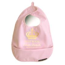 Elodie Details, Haklapp – Petit Royal Rosa