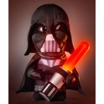 GoGlow, Star Wars Darth Vader