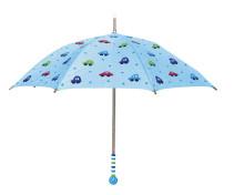 Jabadabado, Paraply bil