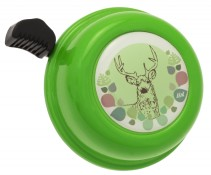 Liix, Liix Colour Bell Deer Green