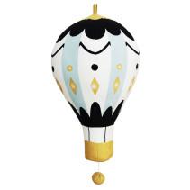 Elodie Details, Moon Balloon Musikleksak, Stor