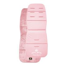 Elodie Details, Sittdyna – Petit Royal Rosa