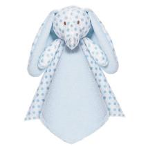 Teddykompaniet Teddy Big Ears,Snutte Elefant