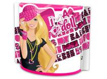 Barbie, Vägglampa