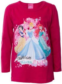 Disney Princess, Topp, Cerise