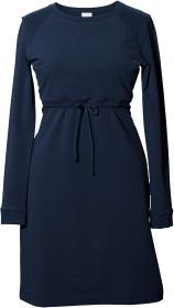 Boob, Amningsklänning, B-Warmer Dress, Navy