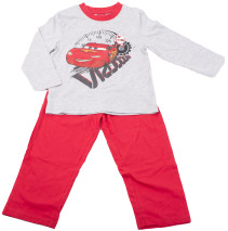 Disney Pixar Cars, Pyjamas,