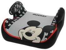 Disney Mickey Mouse, Bälteskudde, Topo