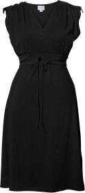 Boob, Amningsklänning, Dress Bianca, Black