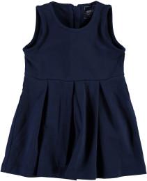 Name it, Klänning, Gadora, Mini, Dress Blues