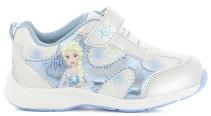 Disney Frozen, Sneakers, Vit