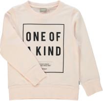 Name it, Sweatshirt, Gemin, Kids, Pearl