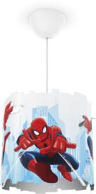Philips, Taklampa, Disney Spiderman