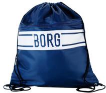 Björn Borg, Gympapåse, Mc Hammer